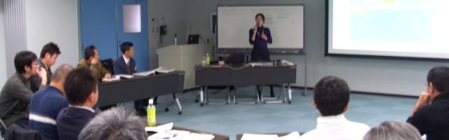 NAGASAKI起業家大学