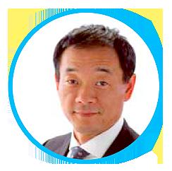 講師:株式会社アイ・ビー・ビー 代表取締役 廣田 稔 氏