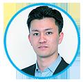 講師:株式会社ドーガン・ベータ / 取締役パートナー 渡辺 麗斗 氏