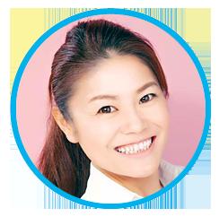 講師:株式会社CAMPFIREクラウドファンディングアドバイザー清川かおり氏