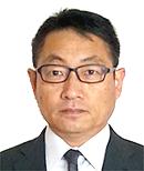 講師:長崎県プロフェッショナル人材戦略拠点統括マネージャー渋谷厚氏