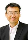 講師:株式会社三次元メディア取締役代表執行役社長徐剛様