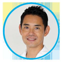 講師:LIEN株式会社 代表取締役社長 山岡 誠司 氏