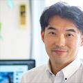 講師:株式会社ネットビジネスエージェント代表取締役久保圭樹氏