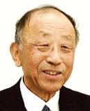 講師:群馬工業高等専門学校名誉教授小島昭氏