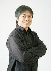 講師:マーケティングプロフェッショナル代表摩嶋隆視氏
