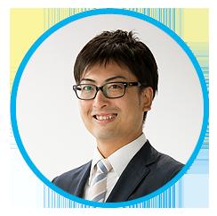 講師:フロンティアビジョン株式会社代表取締役社長渡邉直登氏