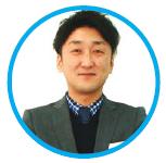 講師:株式会社 RafaEvent  代表取締役 吉岡 拓哉  氏