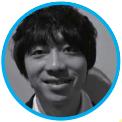 講師:株式会社 QUANDO 代表取締役/CTO 中野 雅俊 氏