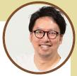 講師:宮崎大学 地域資源創成学部 講師 土屋 有 氏
