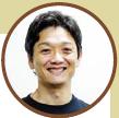講師:LiLz株式会社 代表取締役社長 大西 敬吾 氏