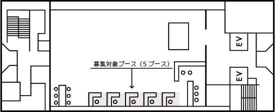 co-dejima_zumen
