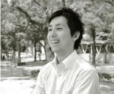 講師:株式会社コラボプラネット 代表取締役 西原 申敏 氏