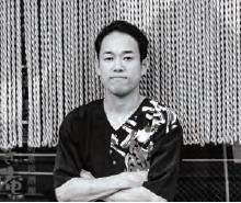 講師:株式会社オフィスタナカ 田中 修平 氏