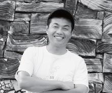 講師:株式会社スチームシップ キャプテン,CEO 藤山 雷太 氏