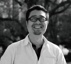 講師:カラビナテクノロジー株式会社 代表取締役 福田 裕二 氏