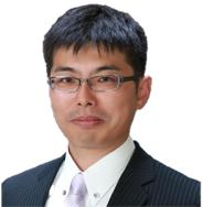 講師:Standard Force株式会社 代表取締役社長 原田 岳 氏